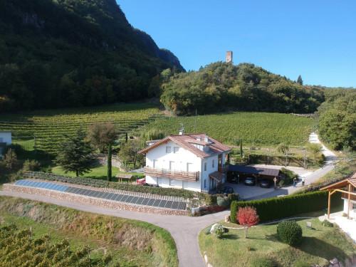 Villa kaufen in Appiano sulla strada del vino - Eppan an der Weinstrasse