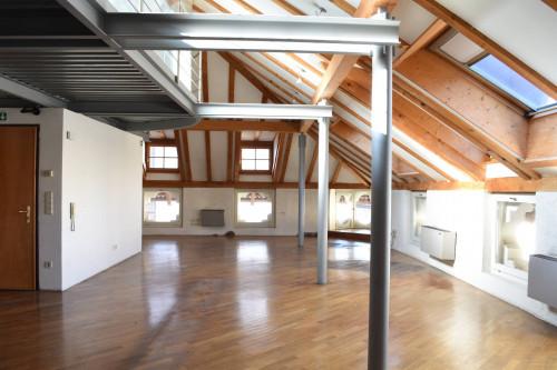 Loft apartment to Sale in Bolzano - Bozen