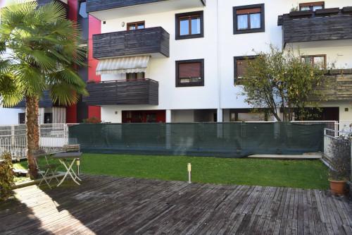 Flat to Rent in Bolzano - Bozen