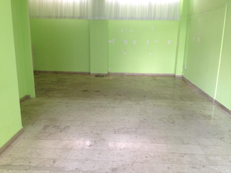 Negozio / Locale in vendita a Monfalcone, 9999 locali, prezzo € 95.000 | Cambio Casa.it