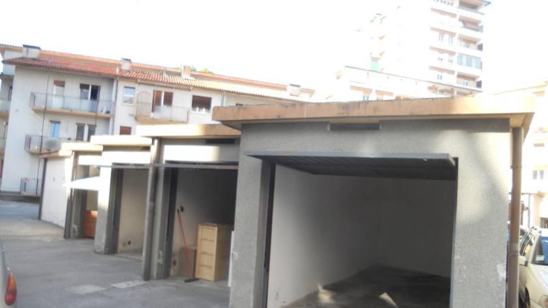 Box / Garage in vendita a Gorizia, 9999 locali, prezzo € 14.000 | CambioCasa.it