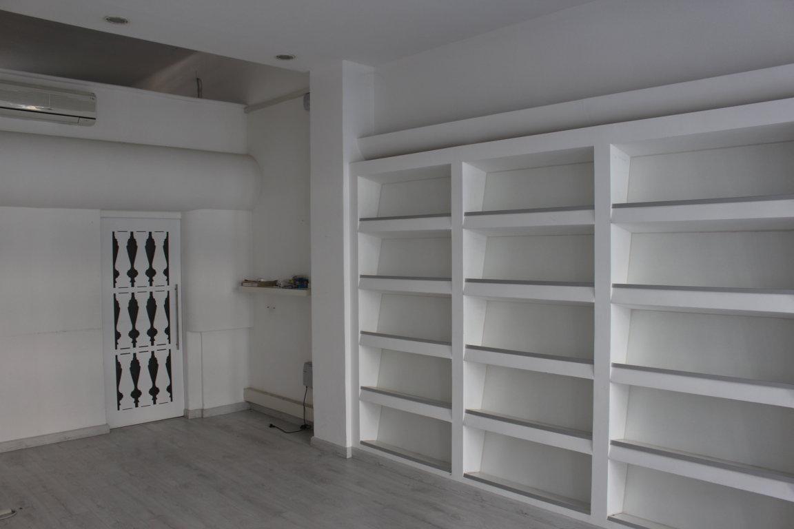 Negozio / Locale in vendita a Monfalcone, 9999 locali, prezzo € 79.000 | Cambio Casa.it