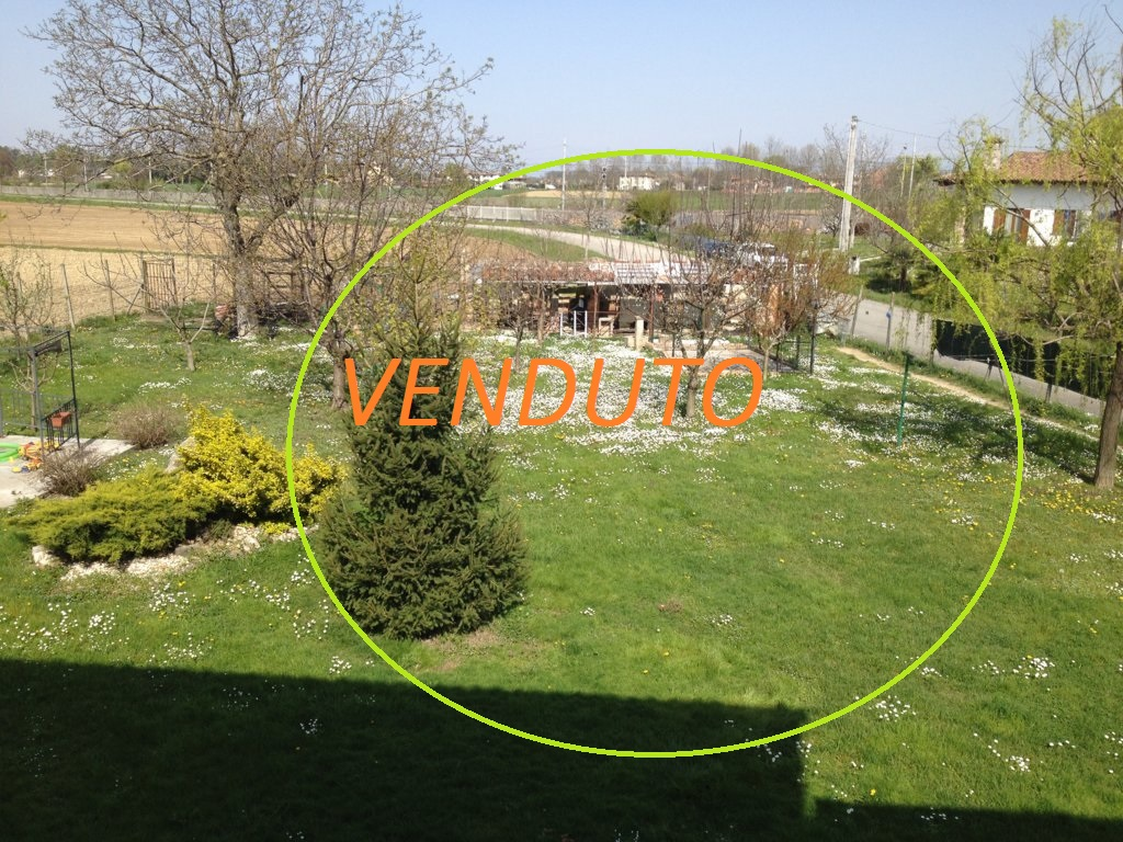 Rustico / Casale in Vendita a Villa Vicentina