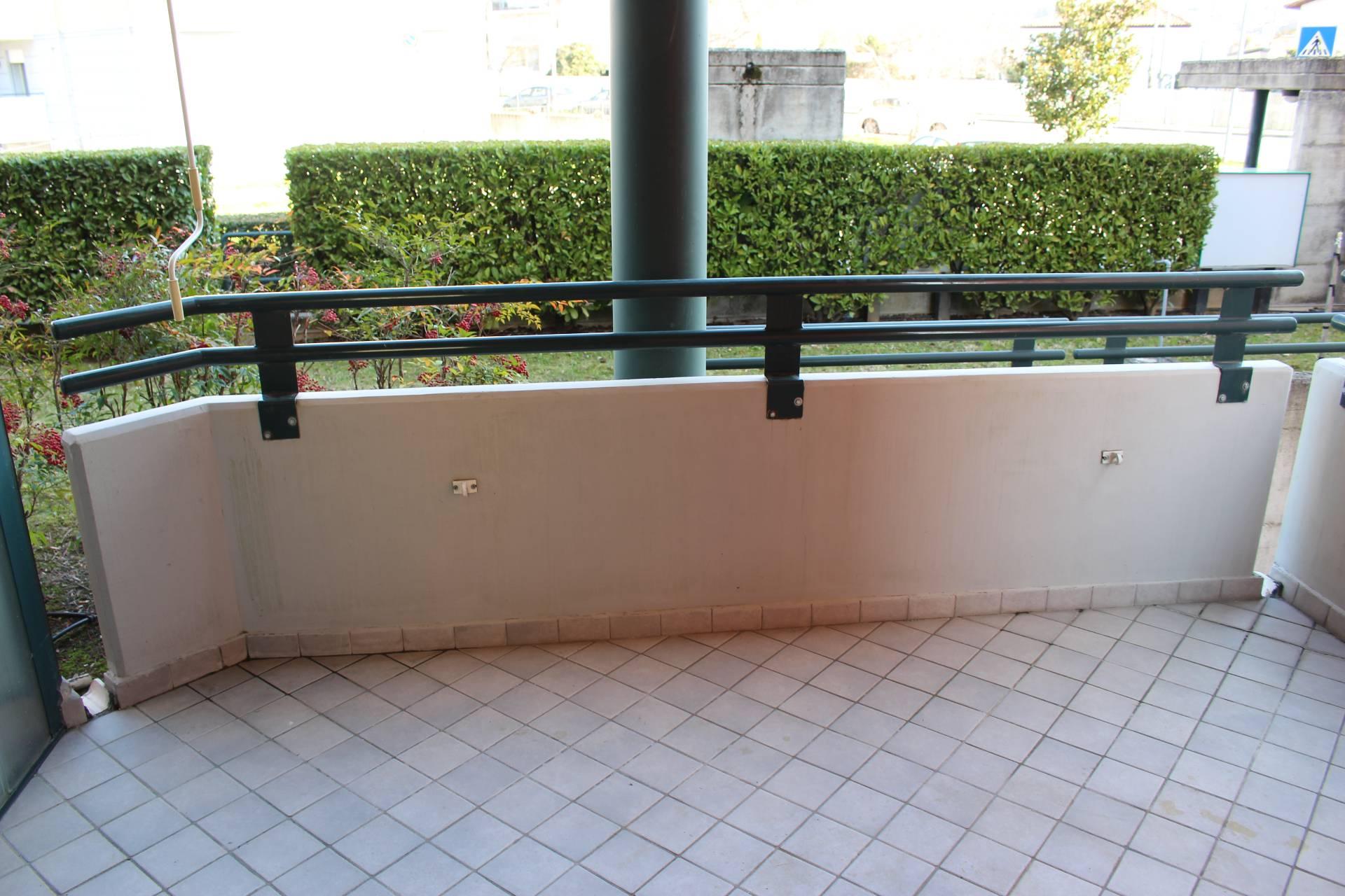 Appartamento in affitto a Ronchi dei Legionari, 3 locali, prezzo € 450 | Cambio Casa.it
