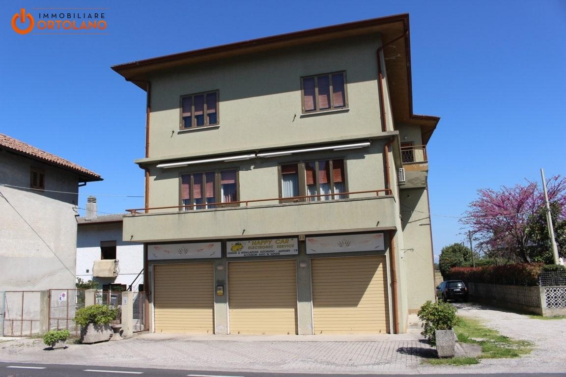 Attività / Licenza in vendita a Fiumicello, 9999 locali, zona Zona: Papariano, prezzo € 45.000 | CambioCasa.it