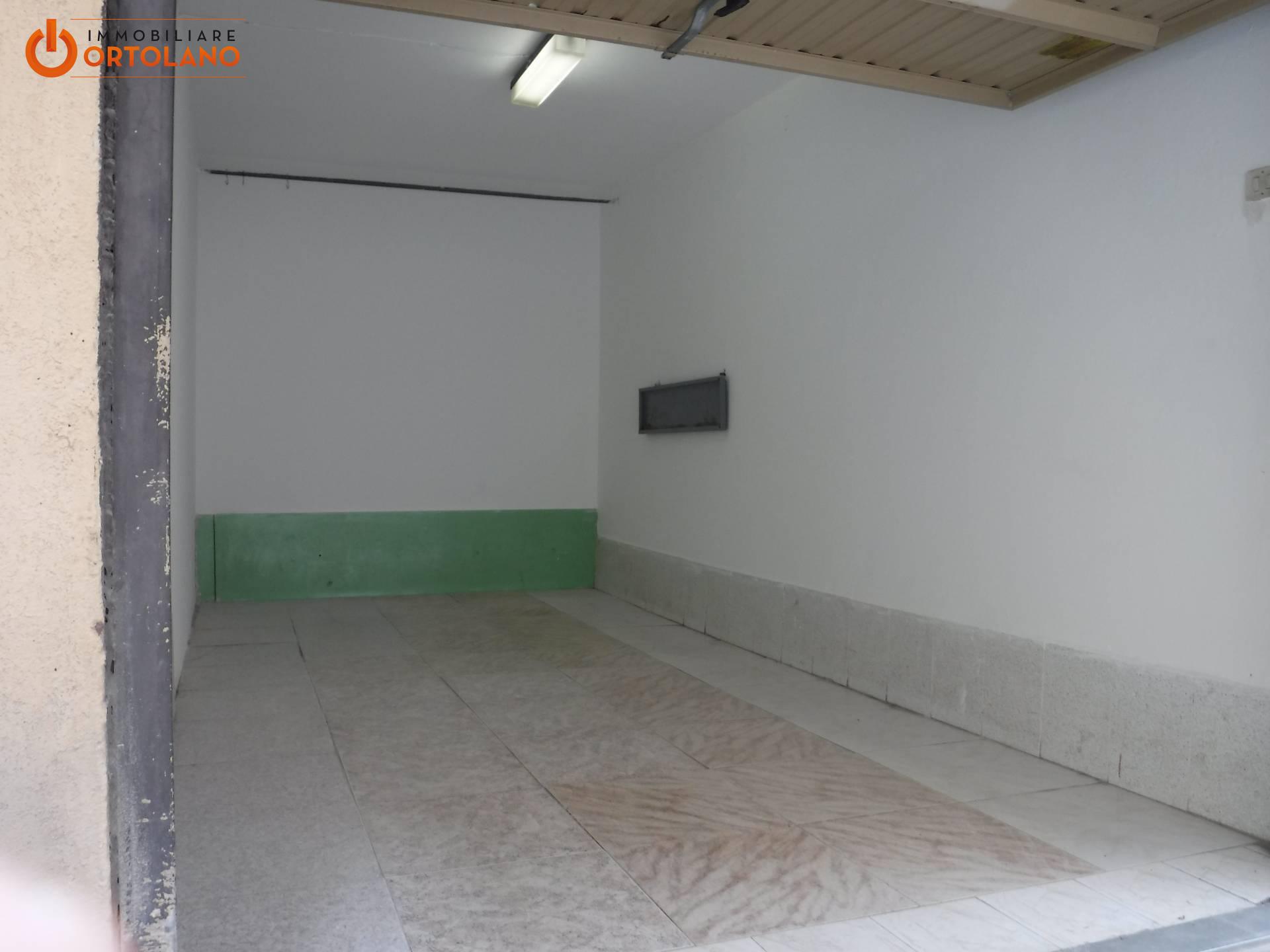 Agriturismo in vendita a Monfalcone, 1 locali, prezzo € 10.000 | CambioCasa.it