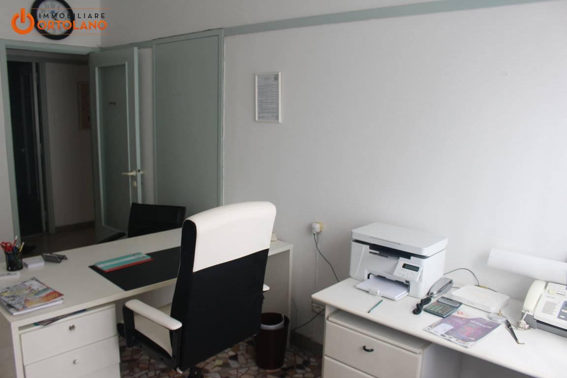 Ufficio / Studio in vendita a Monfalcone, 9999 locali, prezzo € 125.000 | CambioCasa.it