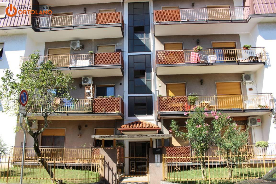 Appartamento in vendita a Ronchi dei Legionari, 2 locali, prezzo € 46.000 | PortaleAgenzieImmobiliari.it