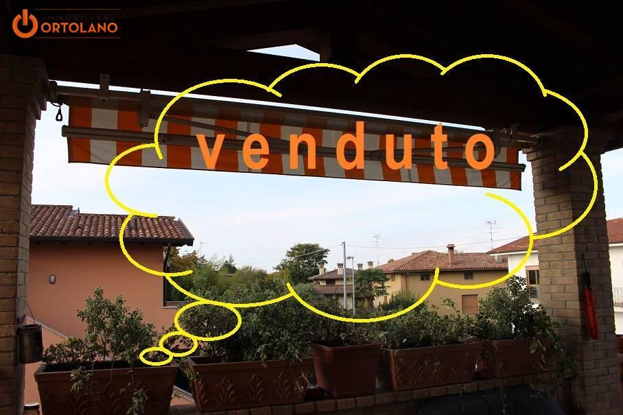 Appartamento in vendita a Staranzano, 4 locali, zona rigna, prezzo € 148.000 | PortaleAgenzieImmobiliari.it