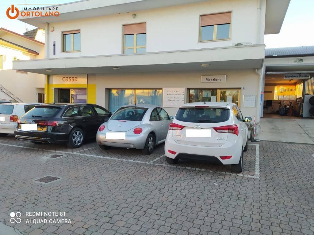 Negozio / Locale in vendita a Staranzano, 9999 locali, Trattative riservate | CambioCasa.it