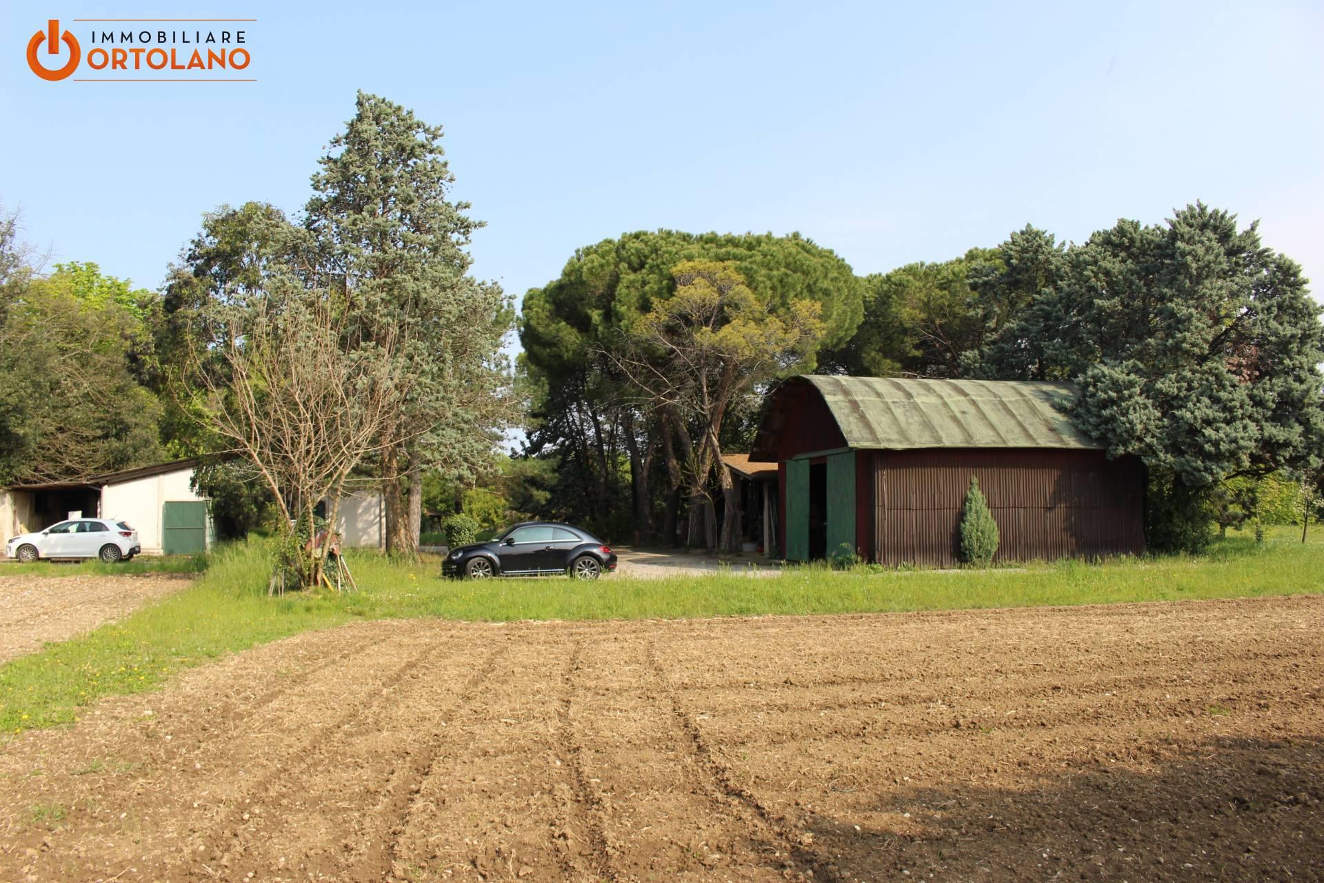 Terreno Agricolo in vendita a Staranzano, 9999 locali, zona Zona: Dobbia, prezzo € 373.000 | CambioCasa.it