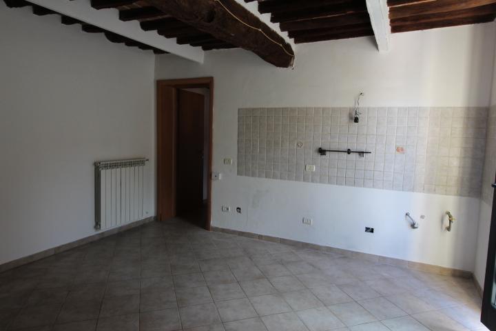 Bilocale Cascina San Benedetto Cascina 2