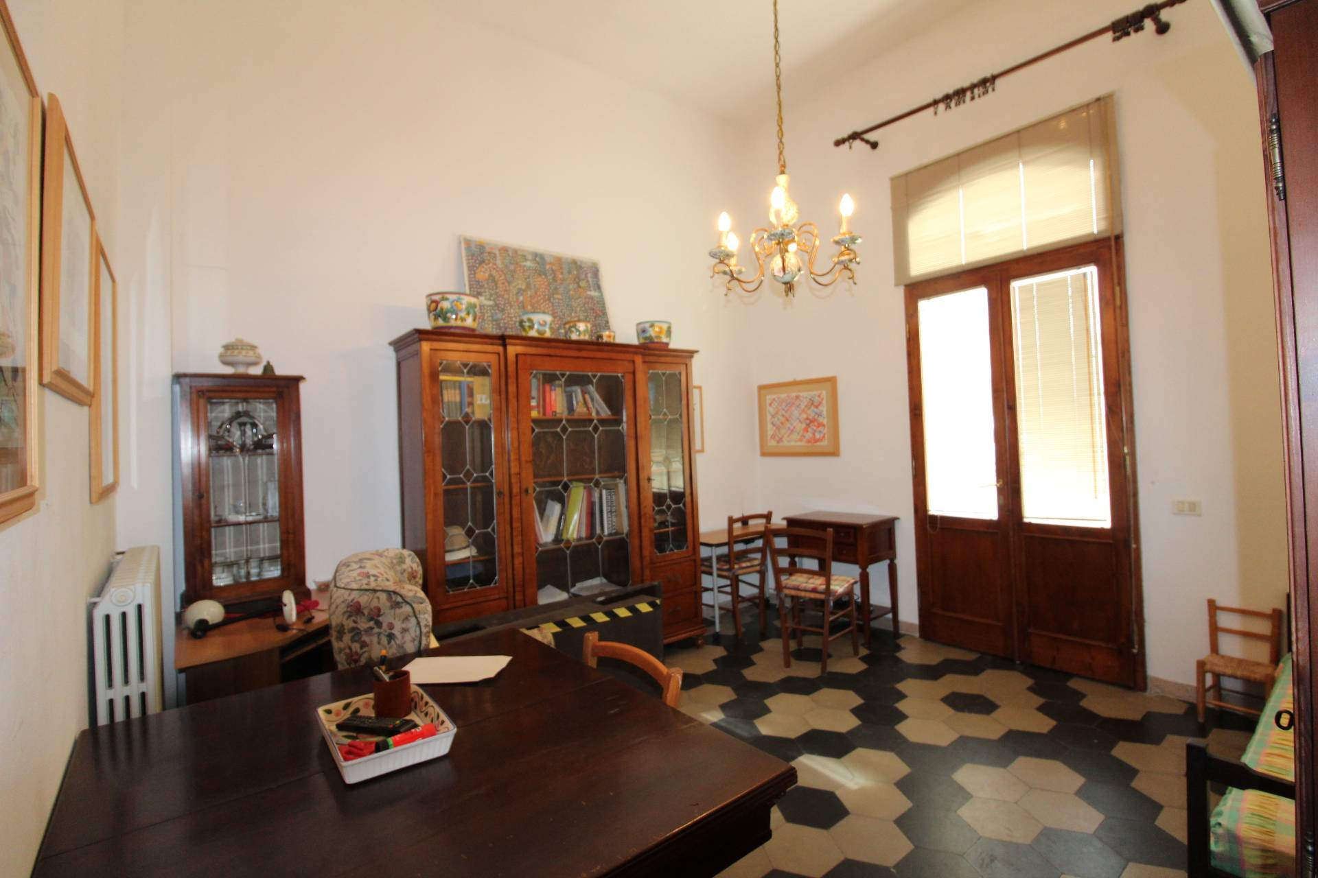 Casa semindipendente in vendita, rif. 139