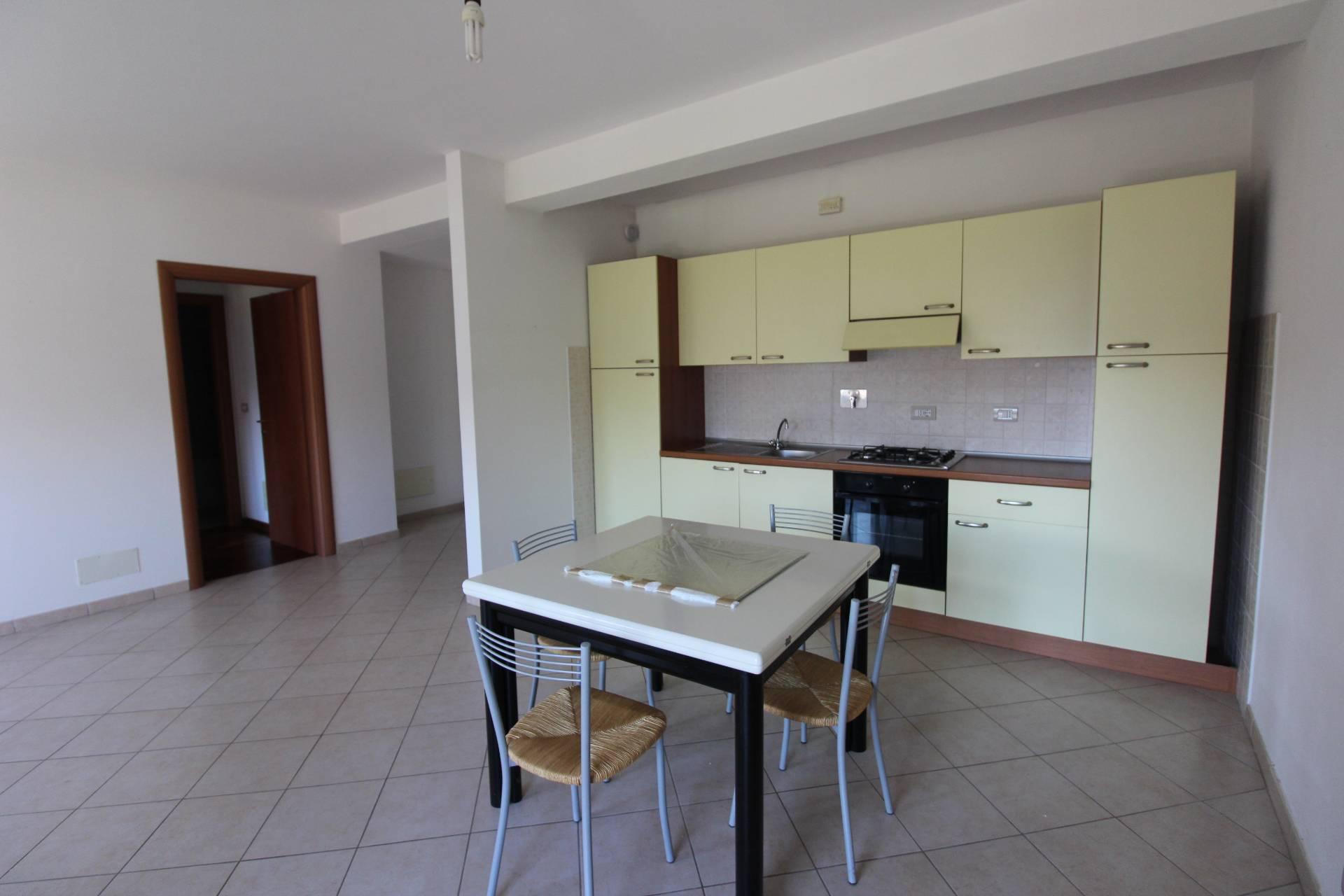 Appartamento in affitto a Putignano Pisano, Pisa