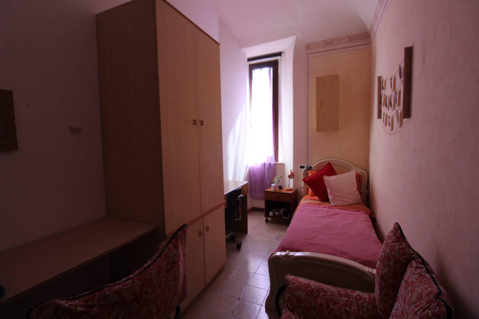 Appartamento in vendita, rif. 175