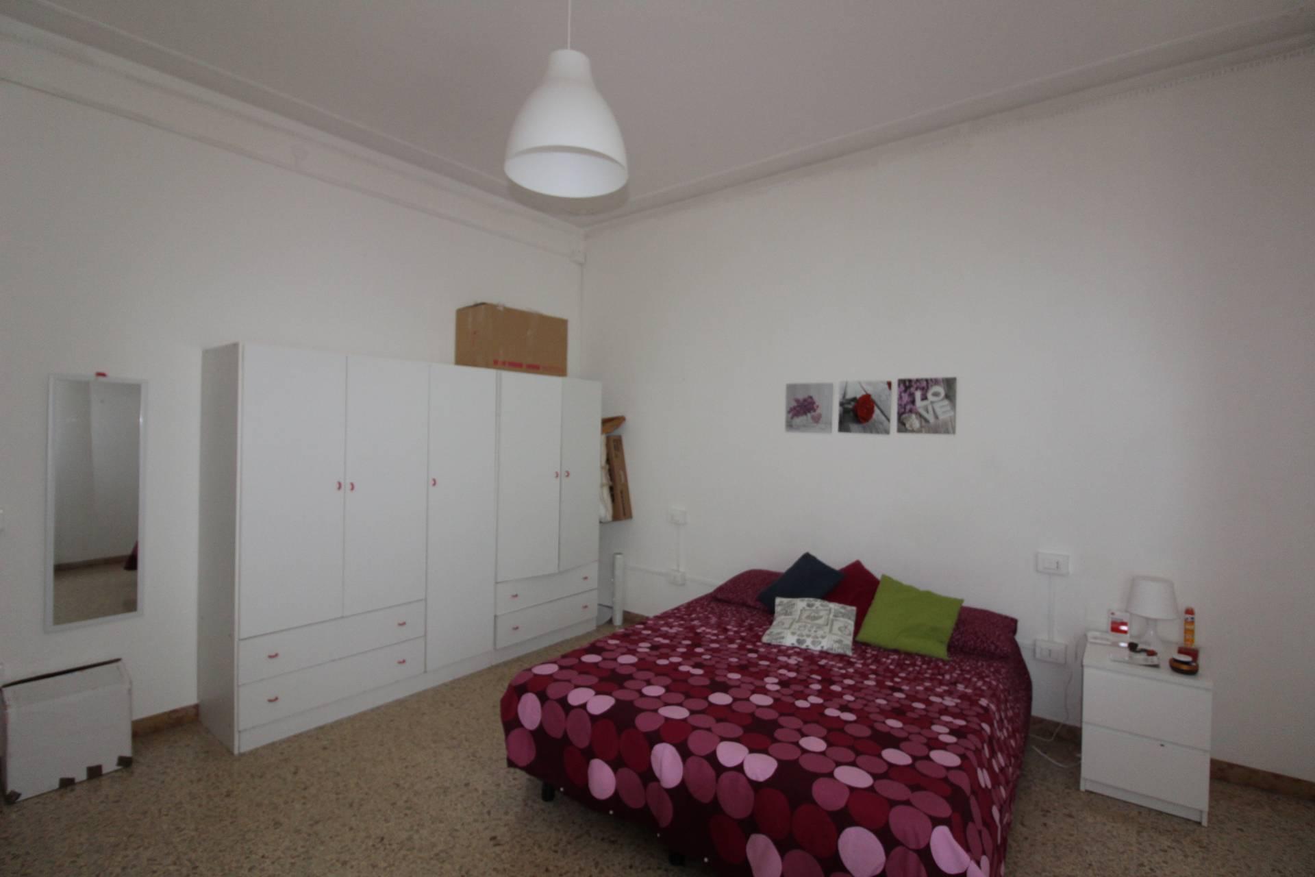 Appartamento in affitto a Zona le Piagge, Pisa