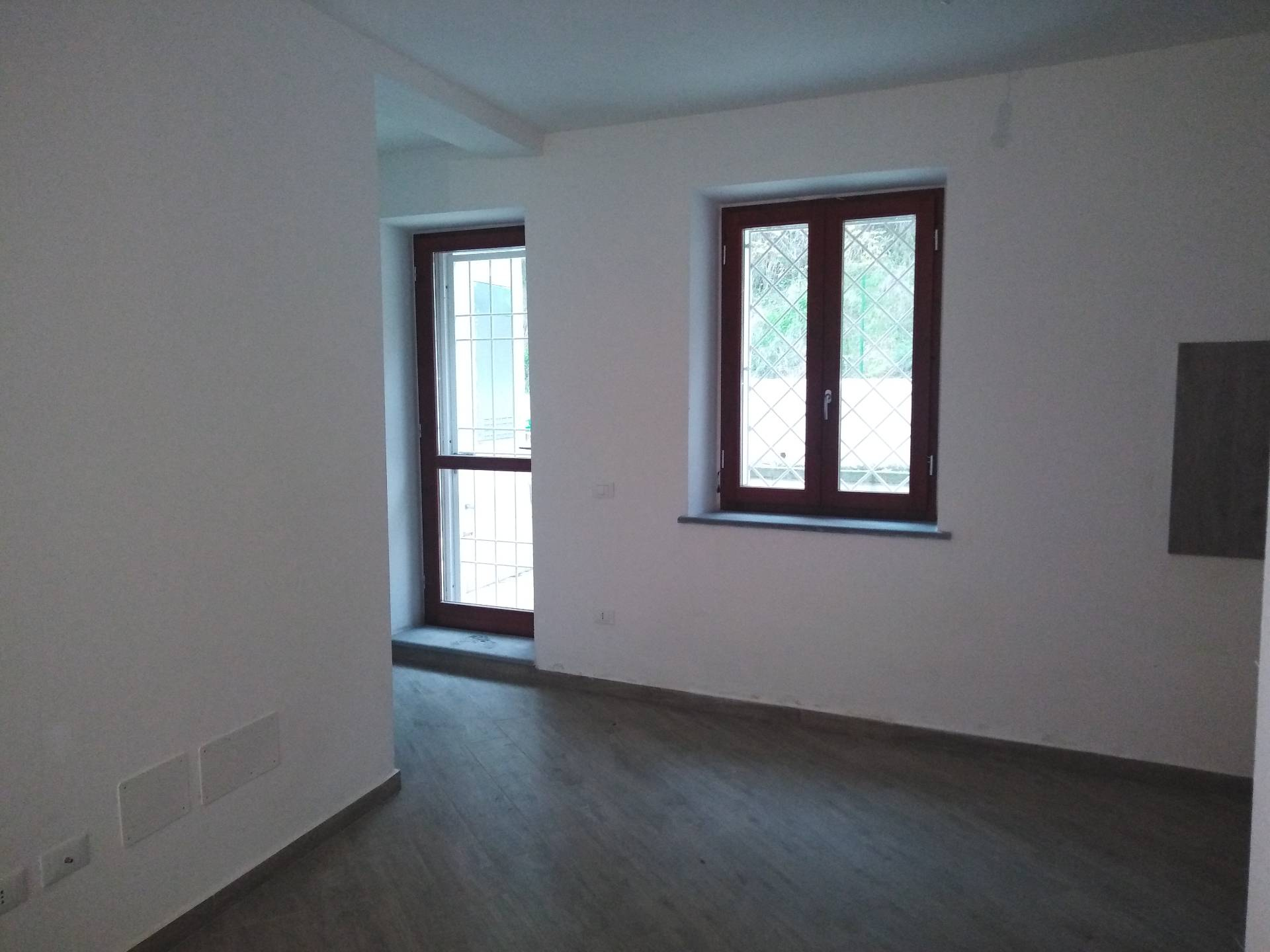 Casa semindipendente in vendita a Vecchiano (PI)
