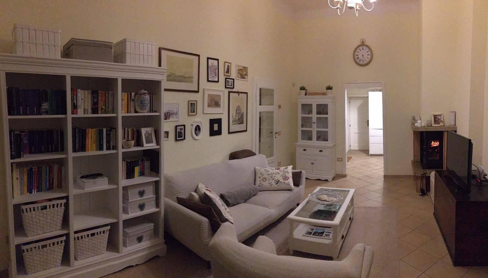 Casa singola a Vecchiano