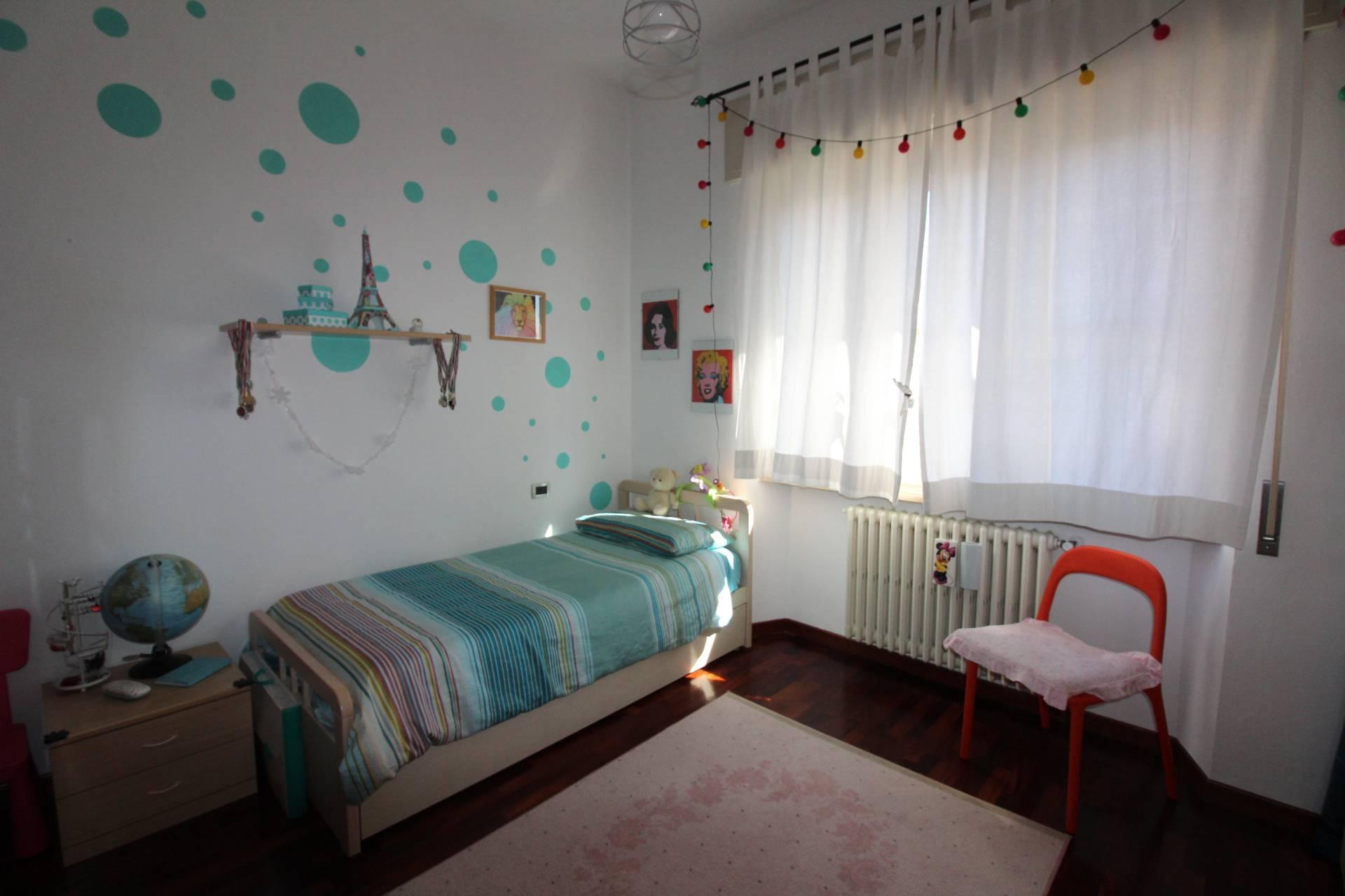 Duplex in vendita, rif. 823
