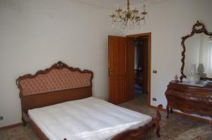 Villa singola a Vicopisano (4/5)