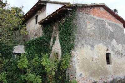 Rustico/Corte a San Giuliano Terme (4/5)