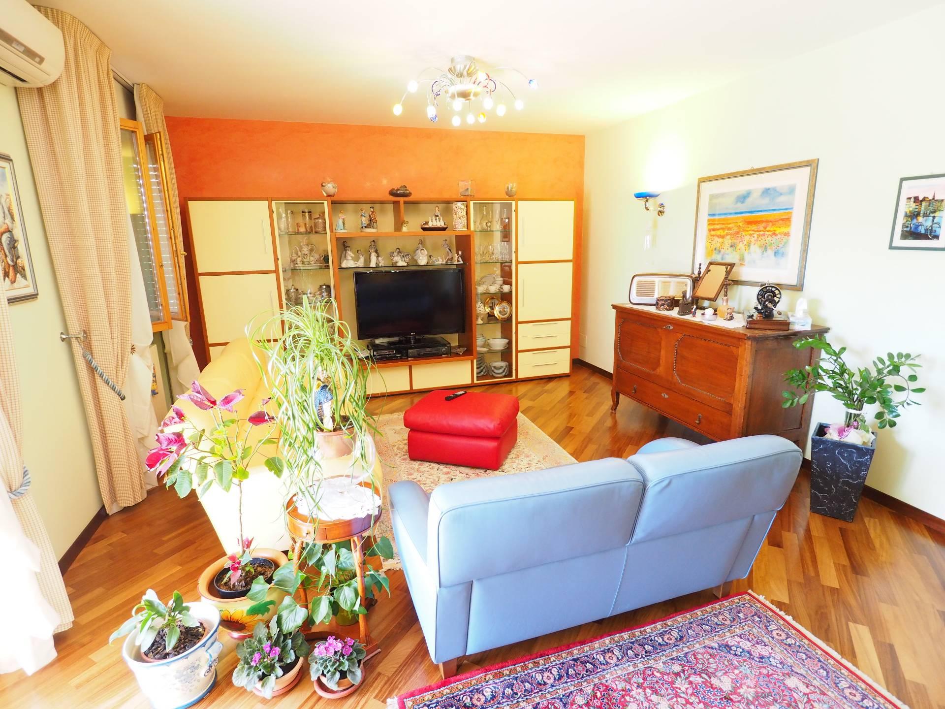 Annunci immobiliari agenzia spazio casa di massimo saltari - Agenzia immobiliare spazio casa ...