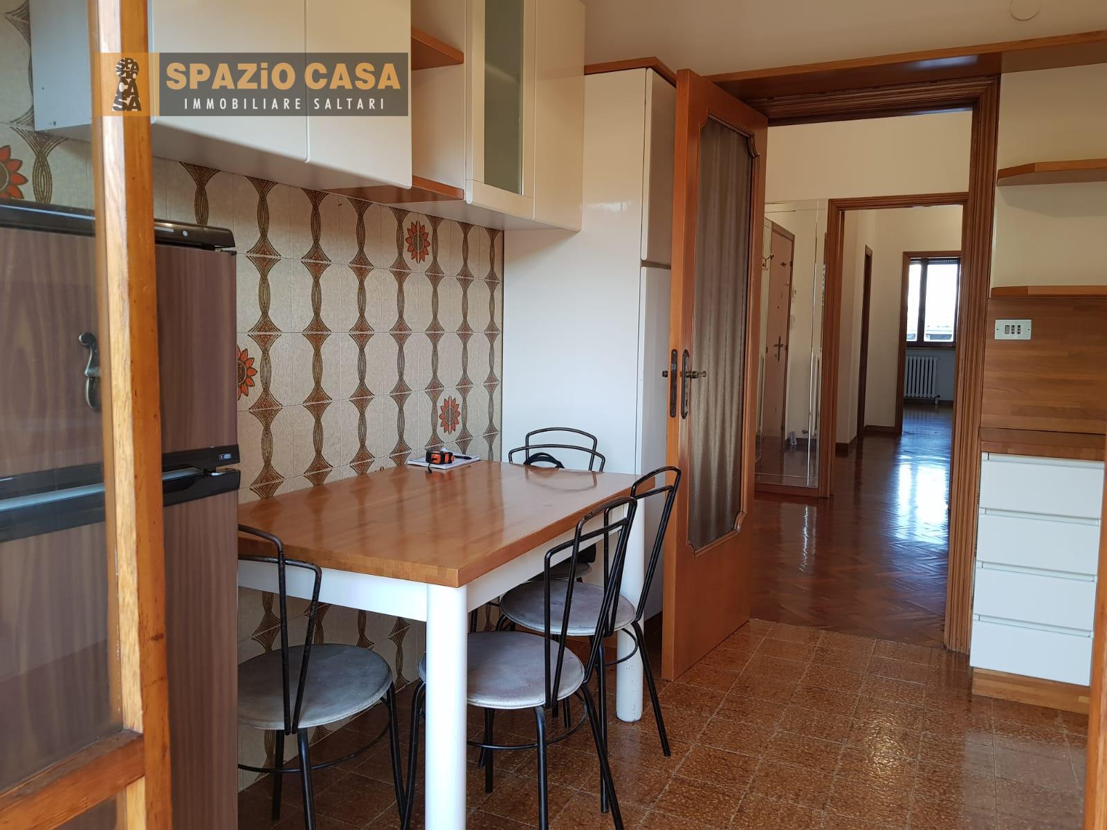 Appartamento MACERATA vendita    Spazio Casa di Massimo Saltari