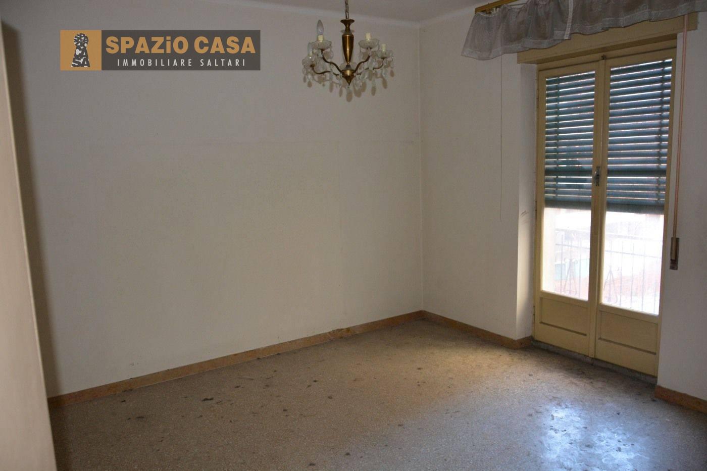 Appartamento MONTEGRANARO vendita    Spazio Casa di Massimo Saltari