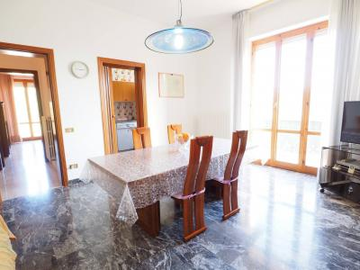 Apartment for Sale to Montelupone