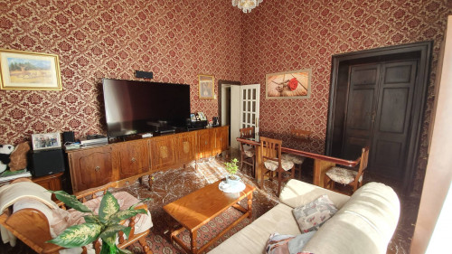Apartment for Sale to Montegranaro