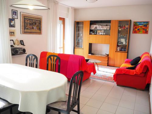 Appartamento in Vendita a Morrovalle