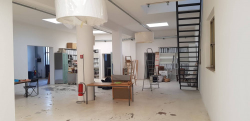Commercial Property for Rent to Civitanova Marche