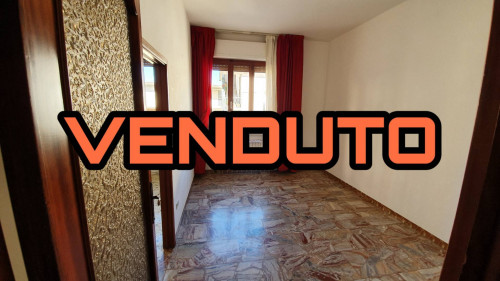 Appartamento in Vendita a Montegranaro