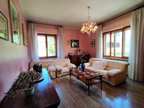 Apartment for Sale to Montecosaro