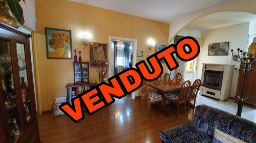Apartment for Sale to Macerata