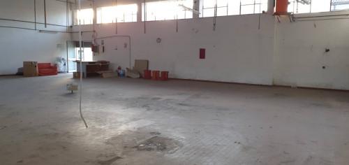 Laboratorio/Magazzino in Vendita a Civitanova Marche
