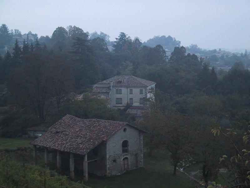 Terreno Agricolo in vendita a Refrontolo, 9999 locali, Trattative riservate | CambioCasa.it