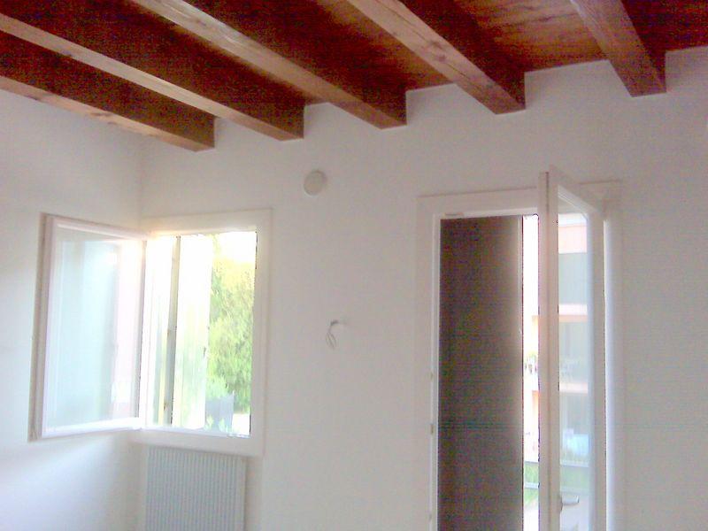 Appartamento in vendita a Spresiano, 2 locali, prezzo € 102.000 | CambioCasa.it