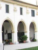 Villa in affitto a Preganziol, 8 locali, prezzo € 2.000 | CambioCasa.it