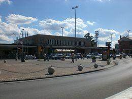 Box auto - Posto auto TREVISO vendita  Centro storico  Rem srl