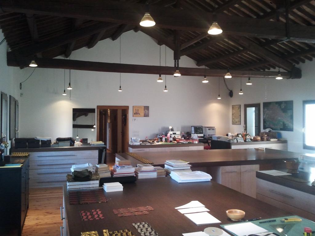 Rustico / Casale in vendita a Quarto d'Altino, 11 locali, prezzo € 1.200.000 | Cambio Casa.it