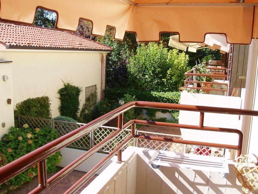vendita appartamento treviso intorno mura  460000 euro  9 locali  175 mq