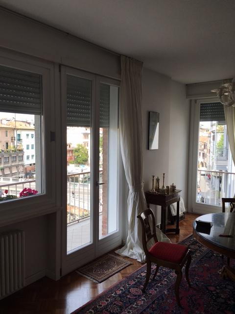 vendita appartamento treviso centro storico  470000 euro  4 locali  160 mq