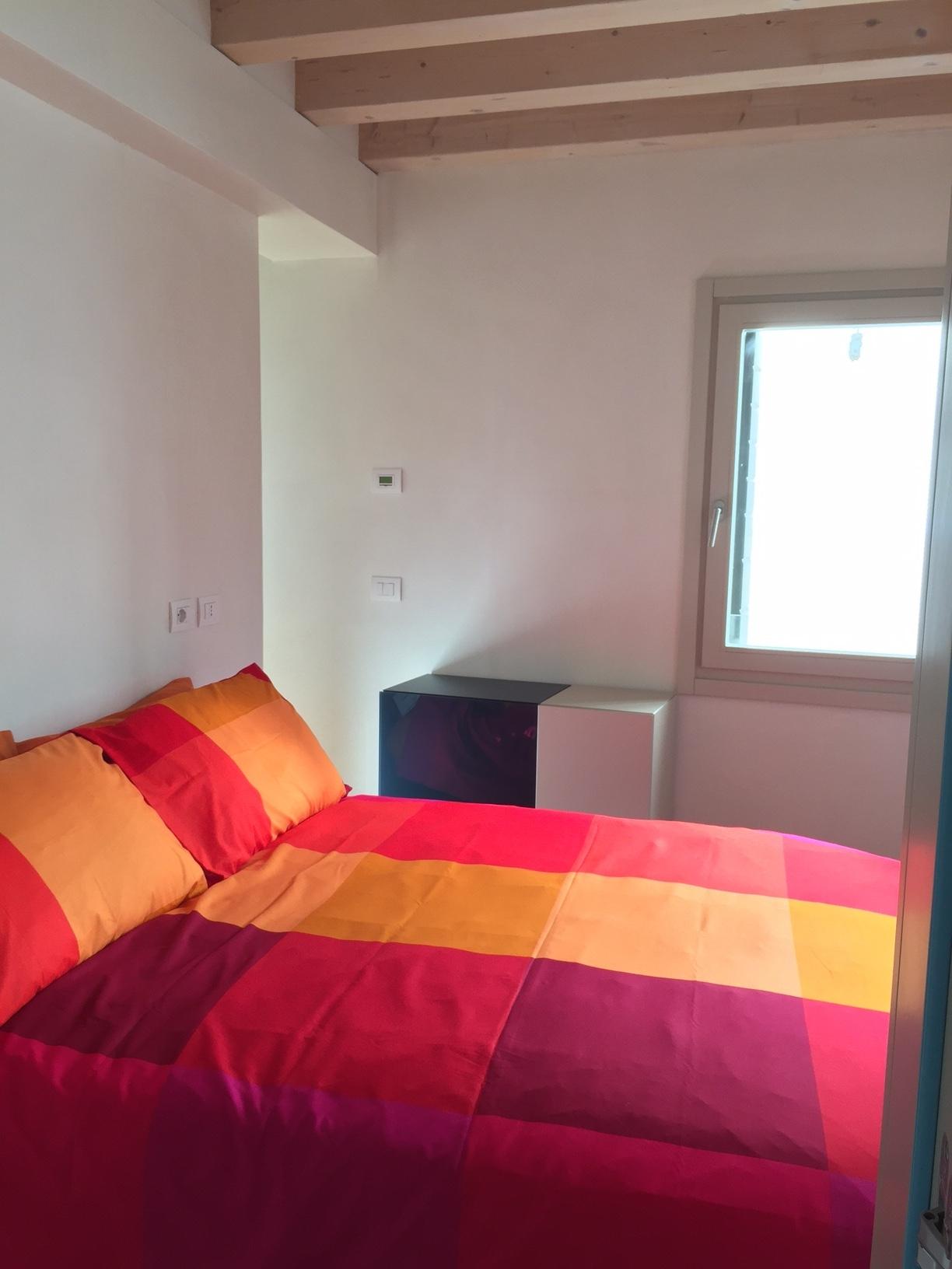 Palazzo / Stabile in vendita a Treviso, 4 locali, zona Località: Centrostorico, prezzo € 450.000 | Cambio Casa.it