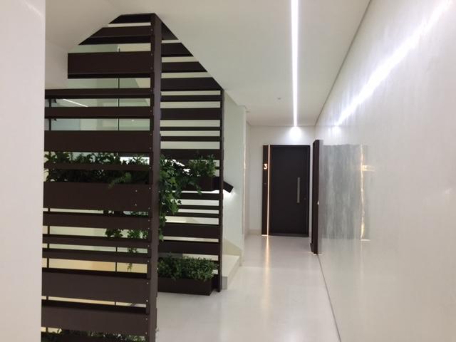 vendita appartamento treviso fuori mura  550000 euro  7 locali  207 mq