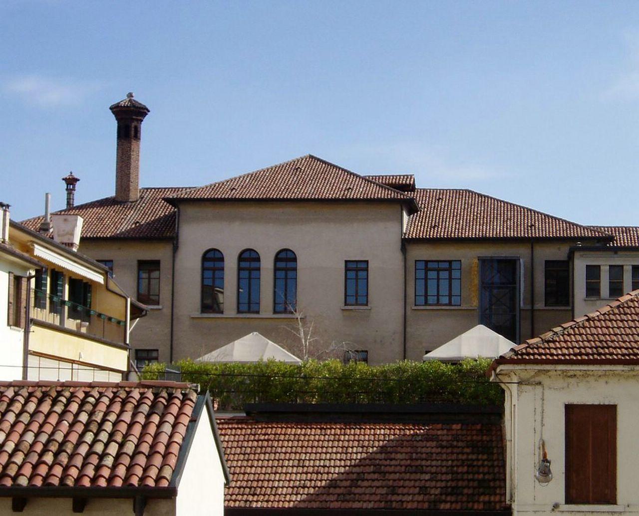 treviso vendita quart: centro storico rem srl
