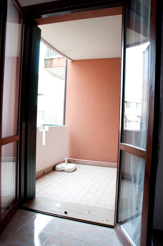 Appartamento in vendita a Carbonera, 3 locali, zona Zona: Biban, prezzo € 105.000 | Cambio Casa.it