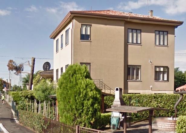 Appartamento in vendita a Carbonera, 4 locali, prezzo € 75.000 | Cambio Casa.it
