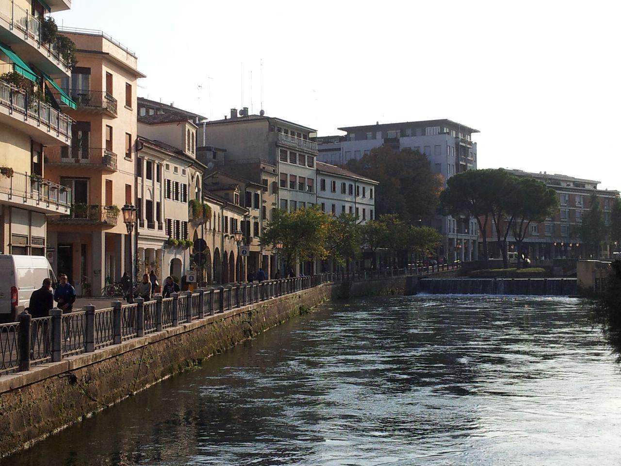 treviso vendita quart: centro storico rem-srl