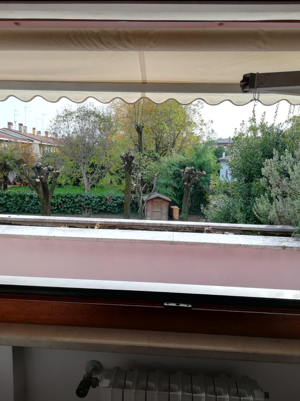 vendita appartamento treviso s. pelajo  90000 euro  6 locali  80 mq